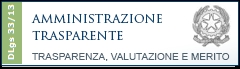 index_trasparenza