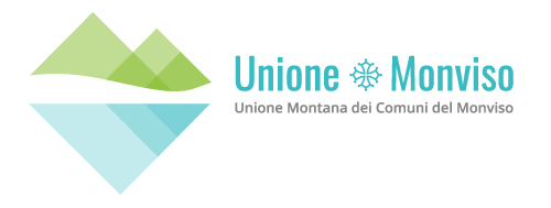 Unione Monviso